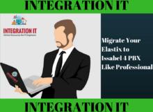 Migrate your Elastix PBX to Issabel PBX