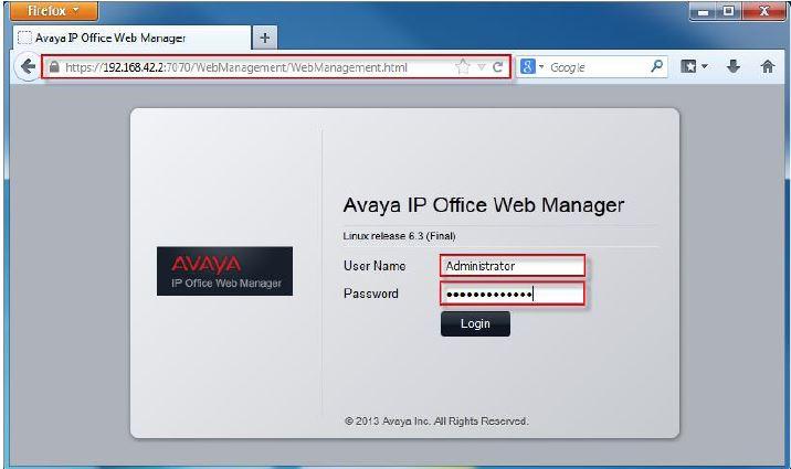 Avaya Cms Supervisor Manual